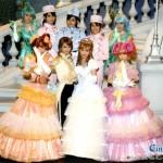 2008年灰姑娘音樂劇週邊 道重さゆみ 20080908更新