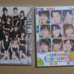 2009年早安秋Con公式週邊 道重さゆみ 20091005新增