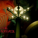 モーニング娘。41st單曲『気まぐれプリンセス』PV觀後感想