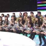 モーニング娘。'14@Music Station初登場!【ソースあり】