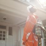 モーニング娘。57th單曲『見返り美人』PV心得點評