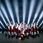 モーニング娘。57th單曲『TIKI BUN』PV心得點評