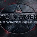 「自由與秩序的兩面一體」-《美國隊長2 酷寒戰士》