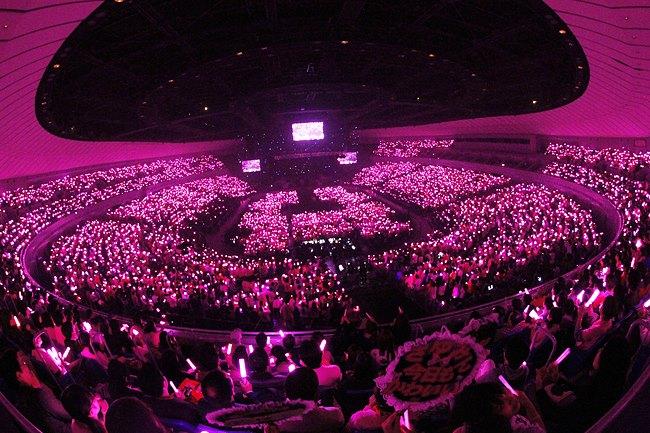 モーニング娘。'14 コンサートツアー2014秋 GIVE ME MORE LOVE ~道重さゆみ卒業記念スペシャル~